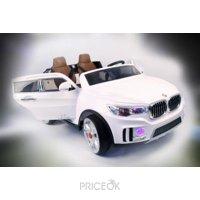 Фото River-Auto BMW M333MM