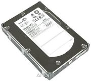 Фото Seagate ST3300657SS