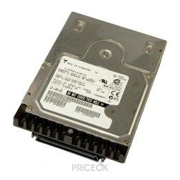 IBM Ultrastar 36Z15 IC35L036UCPR15