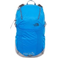 Фото The North Face Litus 22