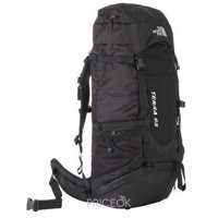 Фото The North Face Terra 65