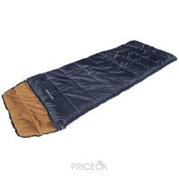 Фото High Peak Scout Comfort