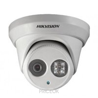 Фото HikVision DS-2CD2342WD-I