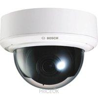 Фото Bosch VDC-242V03-1