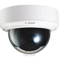Фото Bosch VDN-244V03-1