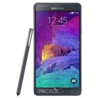 Фото Samsung Galaxy Note 4 Dual Sim SM-N9100