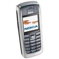Фото Nokia 6020