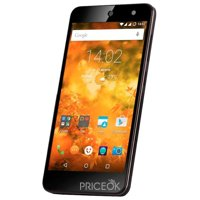 Фото Wileyfox Swift