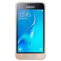 Фото Samsung Galaxy J1 (2016) SM-J120F/DS