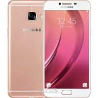Фото Samsung Galaxy C5 SM-C5000 64Gb