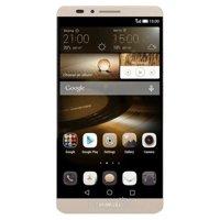 Фото Huawei Ascend Mate7 Premium 3/32Gb