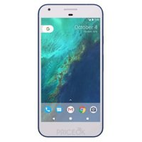 Фото Google Pixel XL 4/32Gb