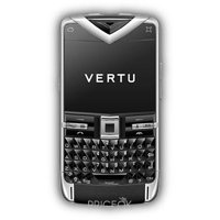 Фото Vertu Constellation Quest