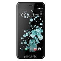 Фото HTC U Play 32GB