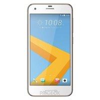 Фото HTC One A9s 32Gb