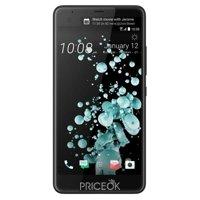 Фото HTC U Ultra 128Gb