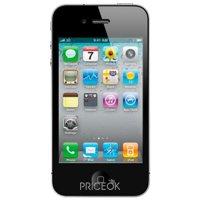 Фото Apple iPhone 4 8Gb