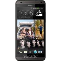 Фото HTC Desire 700 dual sim