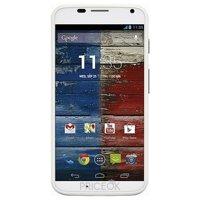 Фото Motorola Moto X 16Gb