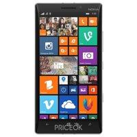 Фото Nokia Lumia 930