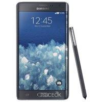 Фото Samsung Galaxy Note Edge SM-N915G