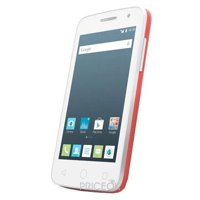Фото Alcatel OneTouch Pop 2 (4) 4045D