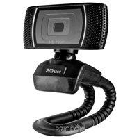 Фото Trust Trino HD Video Webcam