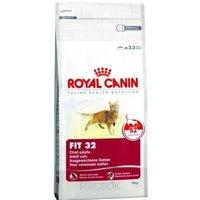 Фото Royal Canin Fit 32 Adult 2 кг