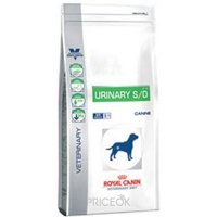 Фото Royal Canin Urinary S/O LP18 14 кг