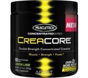 Фото MuscleTech CreaCore 280 g (80 servings)