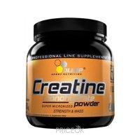 Фото Olimp Labs Creatine Monohydrate powder 550 g