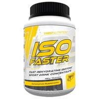 Фото TREC Nutrition IsoFaster 400 g