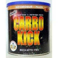 Фото Super Set Carbo Kick 1750 g