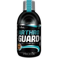 Фото BioTech Arthro Guard Liquid, 500 ml