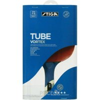 Фото Stiga Tube Advance