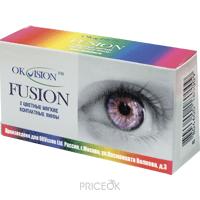 Фото OKVision Fusion Fancy