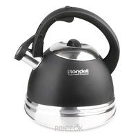 Фото Rondell RDS-419 Walzer