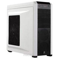 Фото Corsair Carbide Series 500R White/black