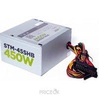 Фото STM STM-45SHB 450W