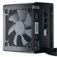 Фото Fractal Design Integra M 450W
