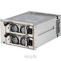 Фото Pro-Case IRP400 2x400W