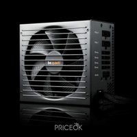 Фото BE QUIET Straight Power 10 600W CM (BN235)