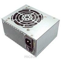 Фото Sea Sonic Electronics SSP-300SFG 300W