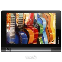 Фото Lenovo Yoga Tablet 8 3 16Gb 4G (850M)