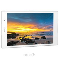 Фото Sony Xperia Z3 Tablet Compact 16Gb LTE