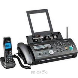 Panasonic KX-FC278RU-T