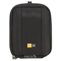 Фото Case Logic Hard-shell Compact Camera Case
