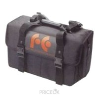 Фото Falcon Eyes SKB-28
