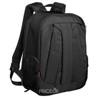Фото Manfrotto Veloce V Backpack