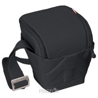 Фото Manfrotto Vivace 20 Holster
